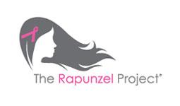 rapunzel-project